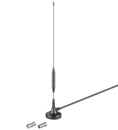 dvb t stab zimmer antenne passiv inkl kabel stecker von satelliten markt k ln. Black Bedroom Furniture Sets. Home Design Ideas