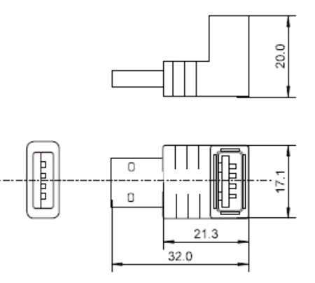 hdmi audio splitter hdmi to 3 5mm adapter wiring diagram