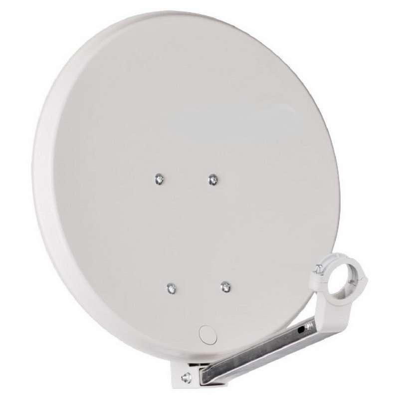 42 cm Mini Sat Antenne